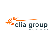 Elia Group - Logo