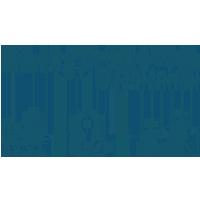 Energy Growth Momentum - Logo