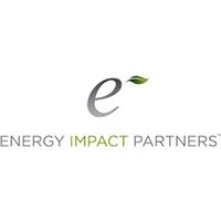 Energy Impact Partners - Logo