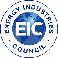 Energy Industries Council - Logo