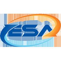 Energy Storage Association - Logo