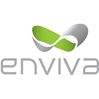 Enviva - Logo