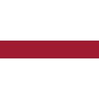 Equifax - Logo
