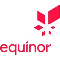 Equinor - Logo