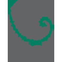 ERM - Logo