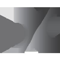 Eurasian Resources Group - Logo