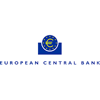 european_central_bank's Logo