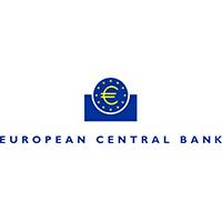 european_central_bank's Logo