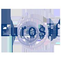 Eurosif- The European Sustainable Investment Forum - Logo