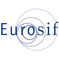 Eurosif - The European Sustainable Investment and Finance Forum - Logo