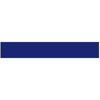 Evercore ISI - Logo