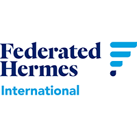 Federated Hermes - International - Logo