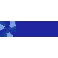 Fervo Energy - Logo