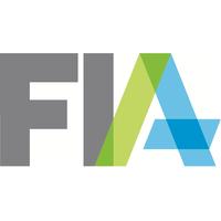 FIA - Logo