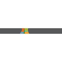 Fidelity Digital Assets - Logo
