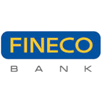 Fineco - Logo