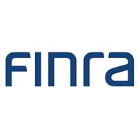 finra's Logo