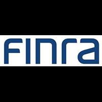 FINRA - Logo