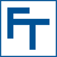 FinTech Masala - Logo