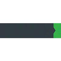 Food X Technologies - Logo