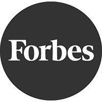 Forbes - Logo