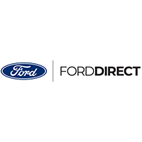 FordDirect - Logo
