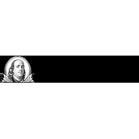 Franklin Templeton Fixed Income - Logo