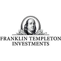 franklin_templeton_investments's Logo