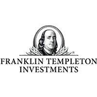 Franklin Templeton Fixed Income Group - Logo