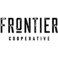 frontier_cooperative's Logo