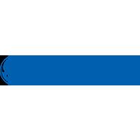 GE Onshore Wind - Logo