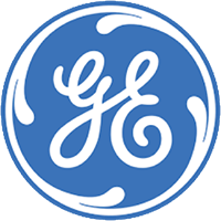 general_electric's Logo
