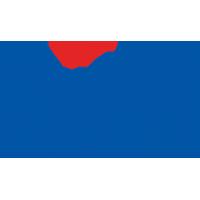 general_mills's Logo