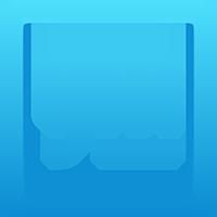 General Motors (GM) - Logo