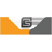 Generate Capital - Logo