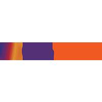 Gentherm Inc. - Logo