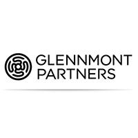 Glennmont Partners - Logo