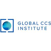 Global CCS Institute - Logo