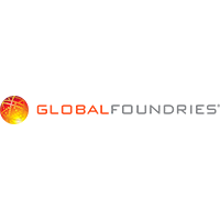 Global Foundries  - Logo