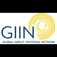 The GIIN - Logo