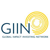 The GIIN - Logo
