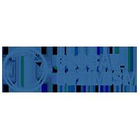 Global Optimism - Logo