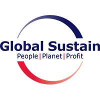 Global Sustain GmbH - Logo