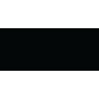 Goldman Sachs - Logo