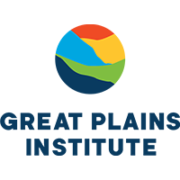Great Plains Institute - Logo