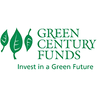 Green Century Funds - Logo