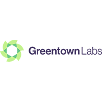 Greentown Labs - Logo