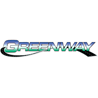 Greenway Automotive Group - Logo