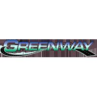 Greenway Automotive Group - Logo