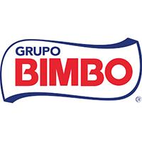 grupo_bimbo's Logo